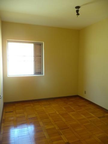 Apartamento - Ipiranga - Foto 2