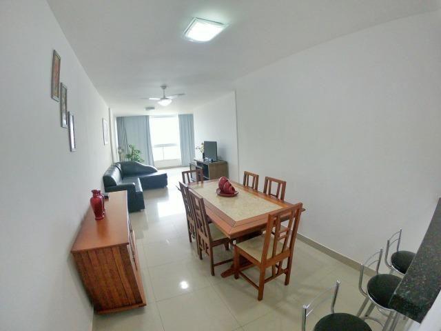 Apartamento 3 quartos na Praia do Morro com Vista para o Mar. Mobiliado!!! - Foto 4