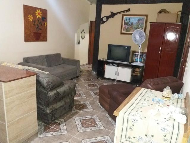 Sitio/ Chácara para Alugar/Palmeiras Suzano - Foto 15