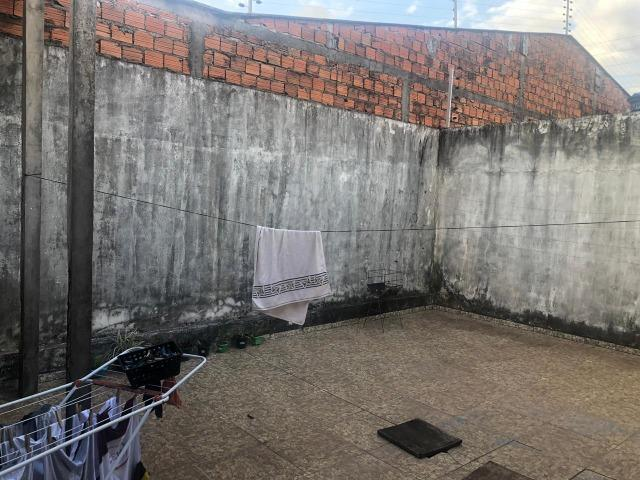 Passo uma casa no Jardim São Cristóvão(Próximo a Integração) - Foto 5