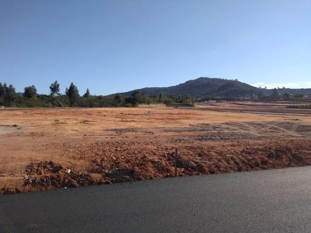 Oportunidade Única!!Terrenos em Governador Celso Ramos - Foto 6