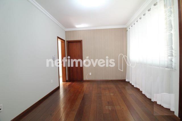 Apartamento à venda com 4 dormitórios em Gutierrez, Belo horizonte cod:16009 - Foto 11
