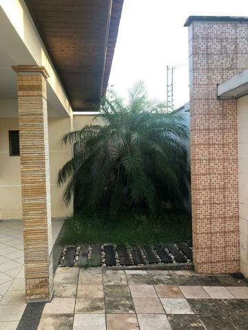 ALUG. Casa no Resid Pinheiros COHAMA - Foto 18
