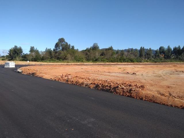 Oportunidade Única!!Terrenos em Governador Celso Ramos - Foto 7