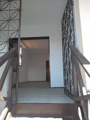 Casa Comercial R$ 2.200,00 - Foto 15