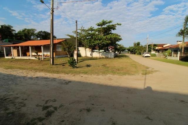 1289 Casa Mista, de esquina, no Bairro Pinheiros - Foto 15