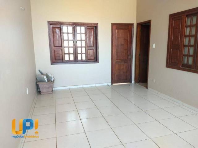 Casa com 3 dormitórios à venda, 300 m² por R$ 750.000,00 - Jardim América - Rio Branco/AC - Foto 5
