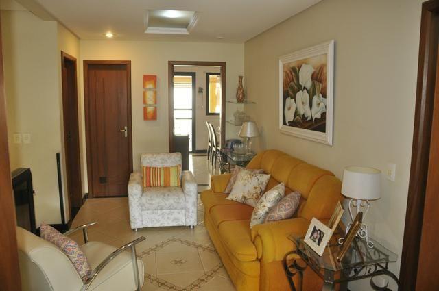 Casa a venda centro de Venda Nova do Imigrante/ES - Foto 11