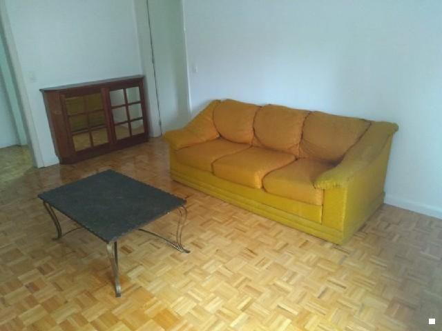 Apartamento para alugar com 3 dormitórios em , cod:I-022813 - Foto 6