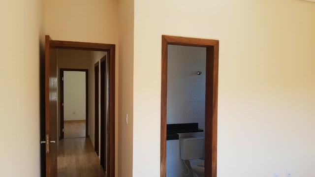 13682 Casa 3 quartos no bairro Floresta Encantada, Esmeraldas, imóvel para Venda - Foto 4