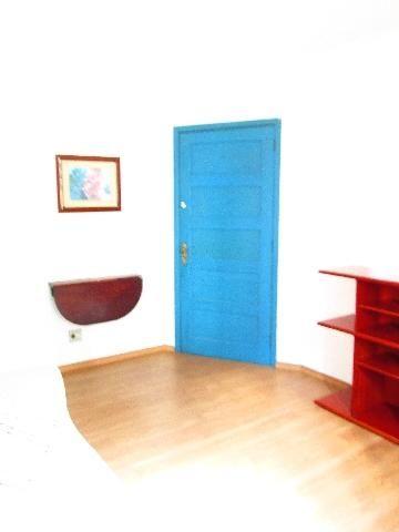 Apartamento para alugar com 2 dormitórios em , cod:I-022825 - Foto 3