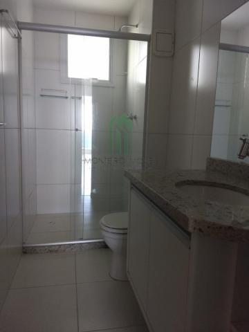 Apartamento, Pituaçu, Salvador-BA - Foto 9