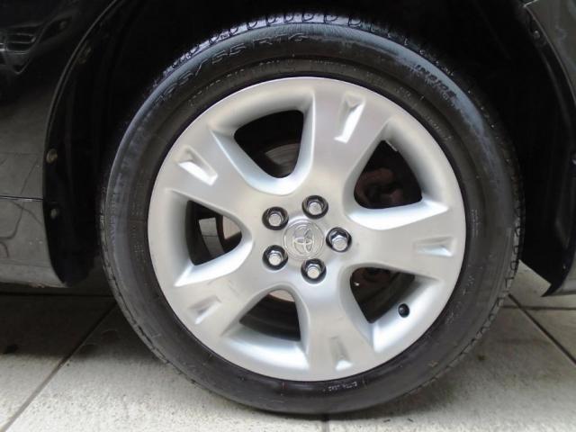 Toyota Corolla xli automático 4P - Foto 15