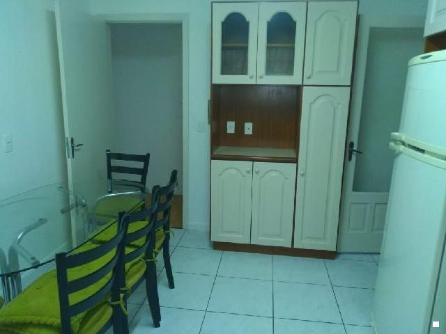 Apartamento para alugar com 3 dormitórios em , cod:I-022813 - Foto 7