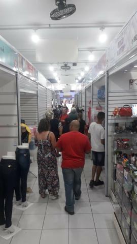 Box Centro de Osasco - Foto 2