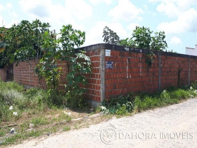 V.1987 - Oportunidade de Terreno com 1600m² em Cajupiranga - Foto 4