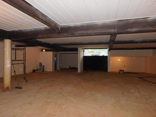Galpão/depósito/armazém para alugar com 0 dormitórios em Castelo, Campinas cod:BA000146 - Foto 8