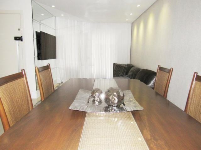 Sobrado triplex em condomínio, com ótimo padrão de acabamento - R$ 765.000,00 - Foto 5