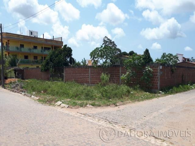V.1987 - Oportunidade de Terreno com 1600m² em Cajupiranga - Foto 5