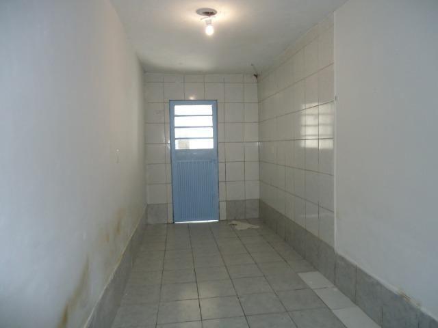 Casa 01 quarto no divinópolis - Foto 4