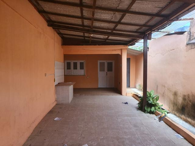 Alugo Casa no Cohatrac - Foto 3