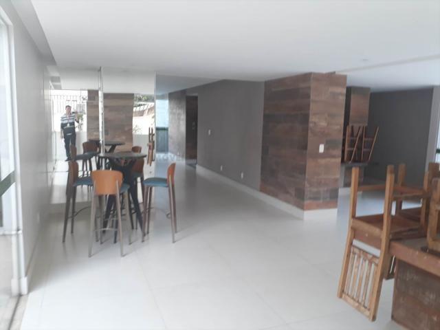Apartamento à venda com 4 dormitórios em Gutierrez, Belo horizonte cod:16009 - Foto 20