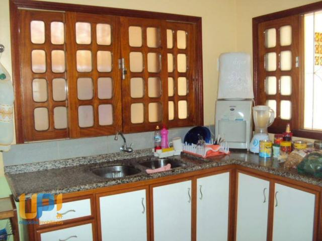 Casa com 2 dormitórios à venda por R$ 250.000 - Conquista - Rio Branco/AC - Foto 5