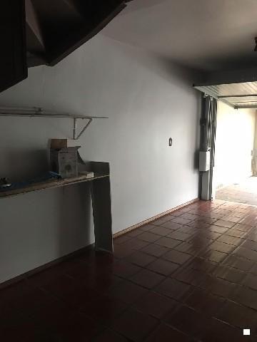 Casa para alugar com 3 dormitórios em , cod:I-022750 - Foto 4