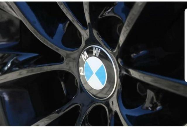 BMW X3 Xdrive Sport 35i 2011 - Foto 7