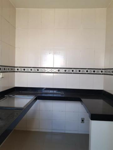 13691 Apartamento 2 quartos no bairro Parque Das Indústrias, Betim, imóvel para Venda - Foto 13
