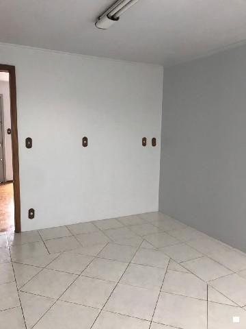 Casa para alugar com 3 dormitórios em , cod:I-022750 - Foto 7
