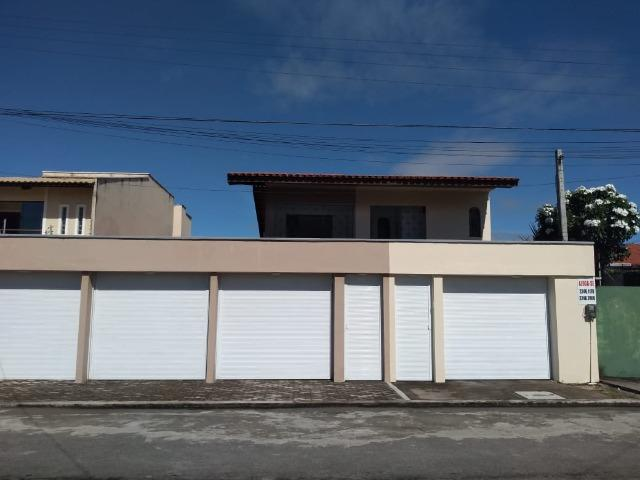 Casa Comercial R$ 2.200,00