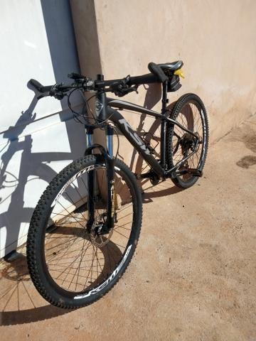 Bicicleta aro 29 KSW - Foto 4