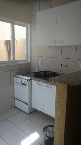 Apartamento na Praia de Búzios/ Natal RN - Foto 4