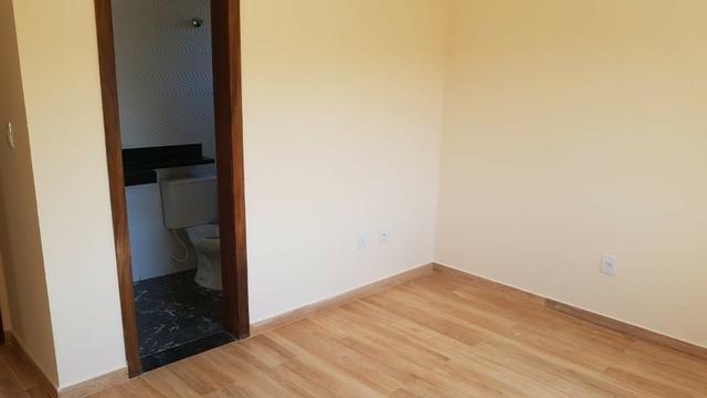 13682 Casa 3 quartos no bairro Floresta Encantada, Esmeraldas, imóvel para Venda - Foto 8