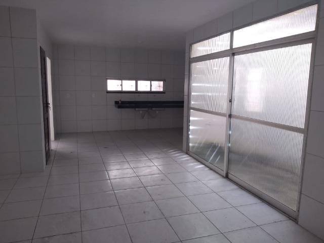 Casa Comercial R$ 2.200,00 - Foto 7