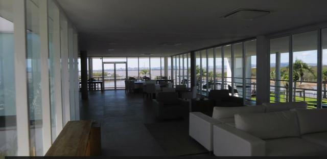 Ponta da Figueira oportunidade - Foto 3