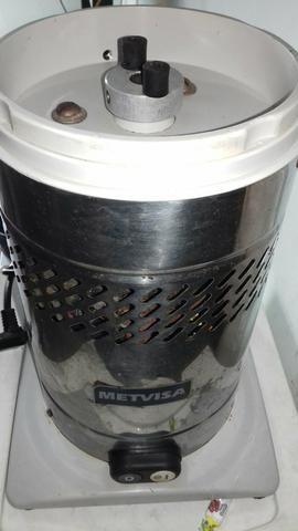 Liquidificador industrial 10l - Foto 4