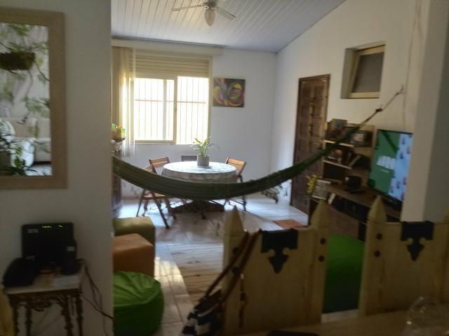 Casa para residência ou comércio.400m Pituba - Foto 6