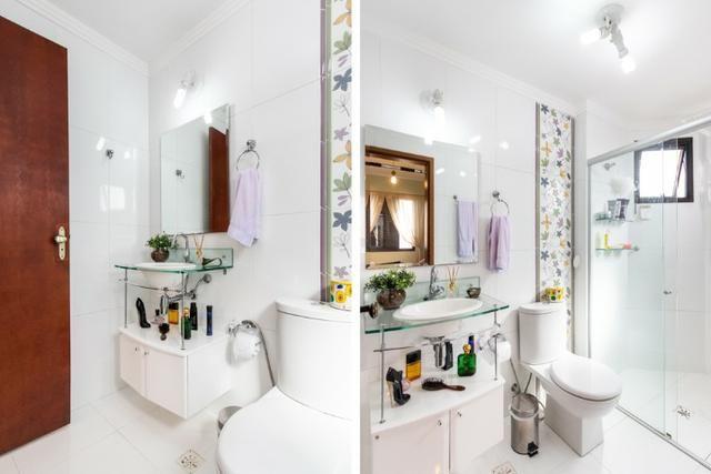 Apartamento com 3 dormitórios para venda ou locação -Jardim das Indústrias - Foto 14
