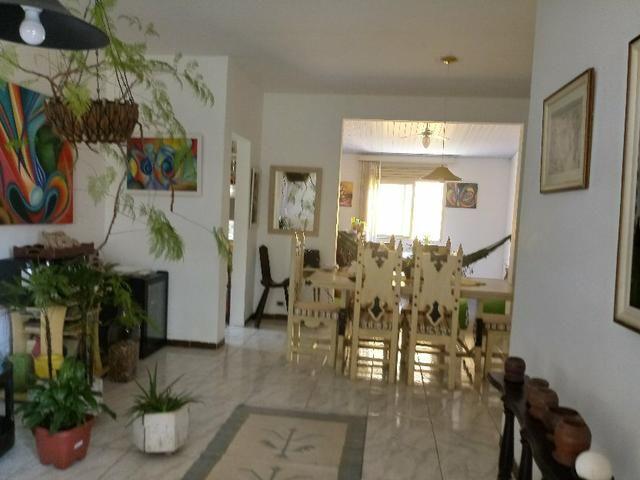 Casa para residência ou comércio.400m Pituba - Foto 2