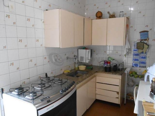 Apartamento à venda com 4 dormitórios em Barroca, Belo horizonte cod:125093 - Foto 16