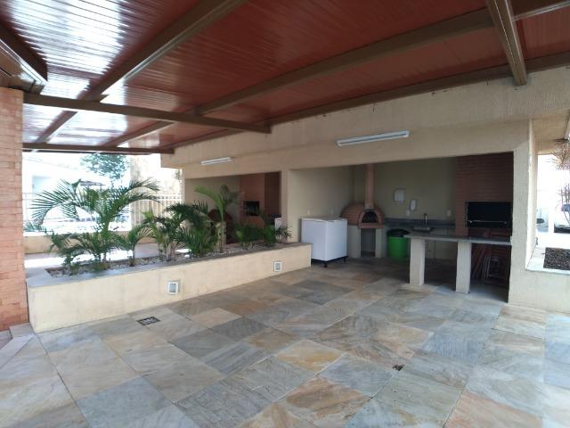 Apartamento 2 quartos - Vila Rosa - Residencial Ilha das Flores - Foto 13