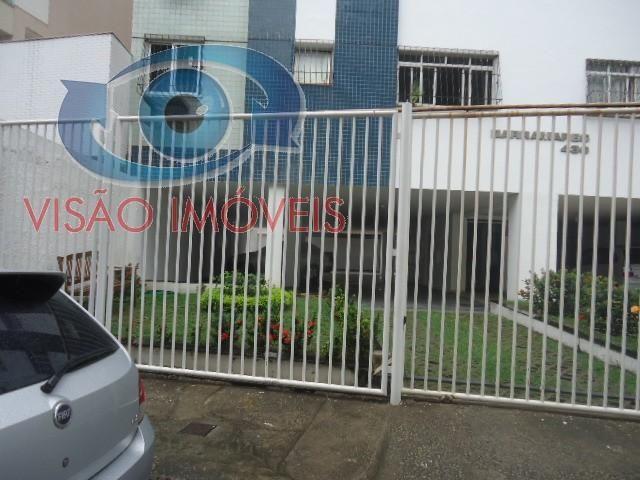 Apartamento à venda com 2 dormitórios em Jardim camburi, Vitória cod:853 - Foto 10