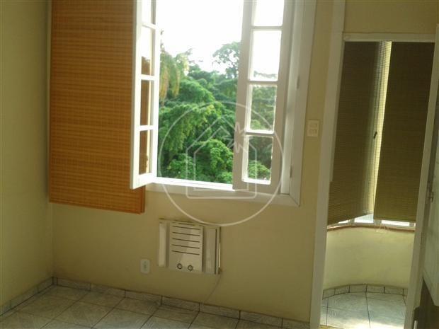 Kitchenette/conjugado à venda em Glória, Rio de janeiro cod:784192 - Foto 8