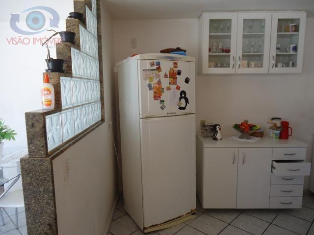 Casa à venda com 3 dormitórios em Maria ortiz, Vitória cod:1348 - Foto 18