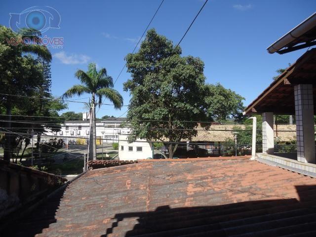 Casa à venda com 3 dormitórios em República, Vitória cod:1328 - Foto 6
