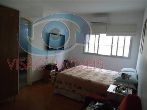 Casa à venda com 4 dormitórios em Enseada do suá, Vitória cod:253 - Foto 2
