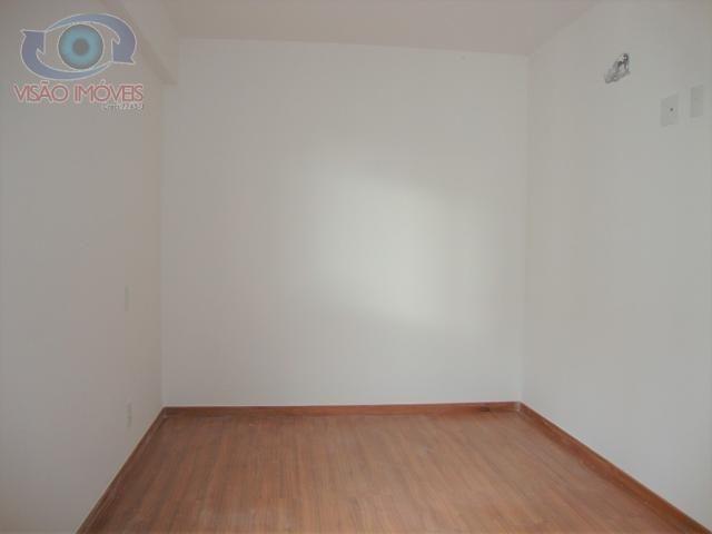 Apartamento à venda com 2 dormitórios em Jardim camburi, Vitória cod:1428 - Foto 15