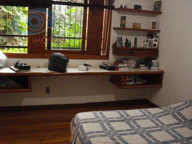 Casa à venda com 4 dormitórios em Jardim camburi, Vitória cod:165 - Foto 11